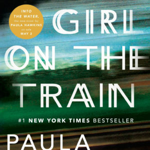 Girl_on_the_train_4800x3076@2x