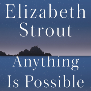 anything_is_possible_600x600_Shop_book_cover