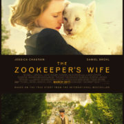 the-zookeepers-wife-ZOO_onesheet_rgb