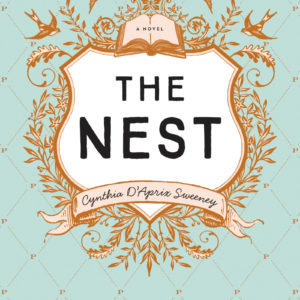 the_nest_hr