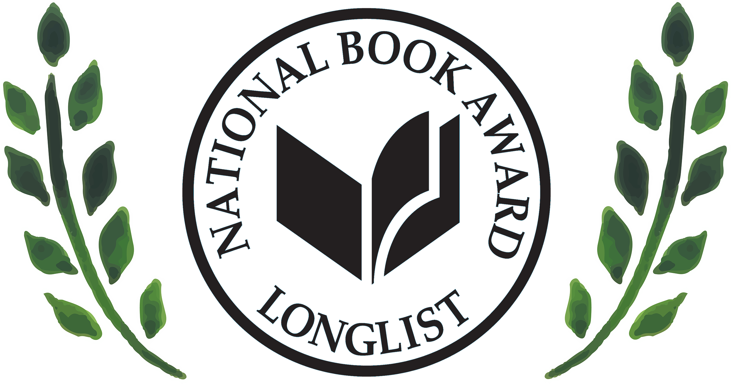 2017 National Book Award Longlist is Announced - Best Books Index