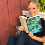 The Reese Witherspoon Book Club Collection