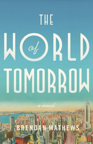 The_world_of_tomorrow