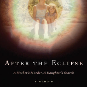 after_the_eclipse