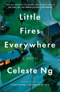 Reese Witherspoon's September Book Club Pick