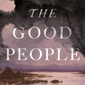 the_good_people