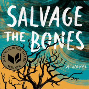 Salvage_the_bones