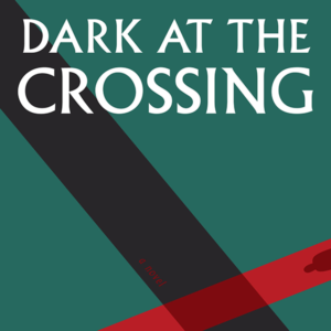 dark_at_the_crossing