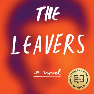 the_leavers