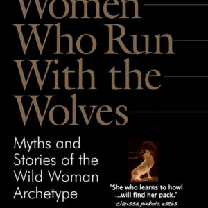 women_who_run_with_wolves