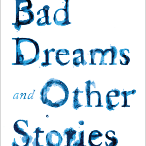 600x600_Bad_Dreams_and_other_stories