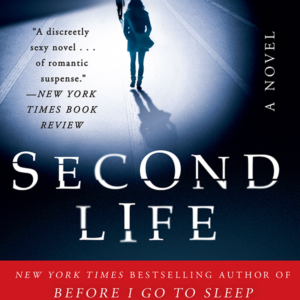 Second Life (Reese Book Club Book #15)