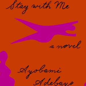 600x600_Stay_with_me