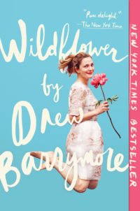 Wildflower (Reese Book Club Book #20)