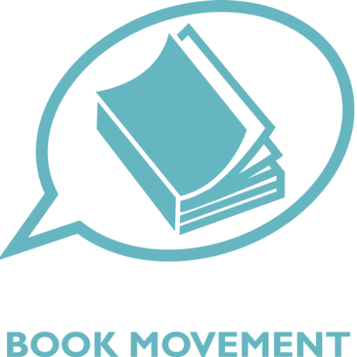 Book Club by Book Movement