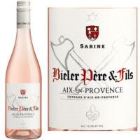 bieler-pere-et-fils-sabine-rose-aix-en-provence