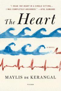 the_heart_pb