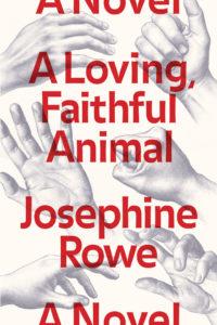 A_loving_faithful_animal