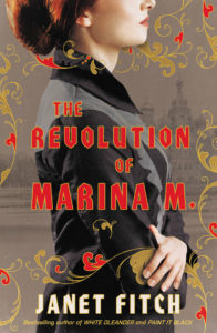 Revolution_of_marina_m