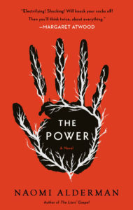 The_power