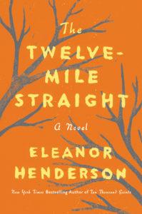 The_twelve_mile_straight