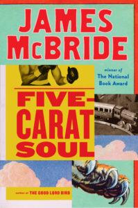 five_carat_soul