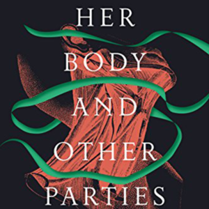 Her_body_and_other_parties