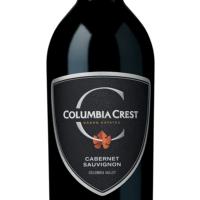 columbia_crest_cabernet sauvingon