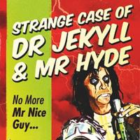 Jeckyll_hyde