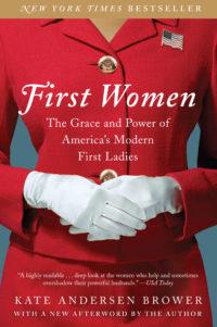 First women v2
