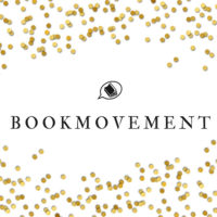 BookMovement Top Book Club Picks Collection